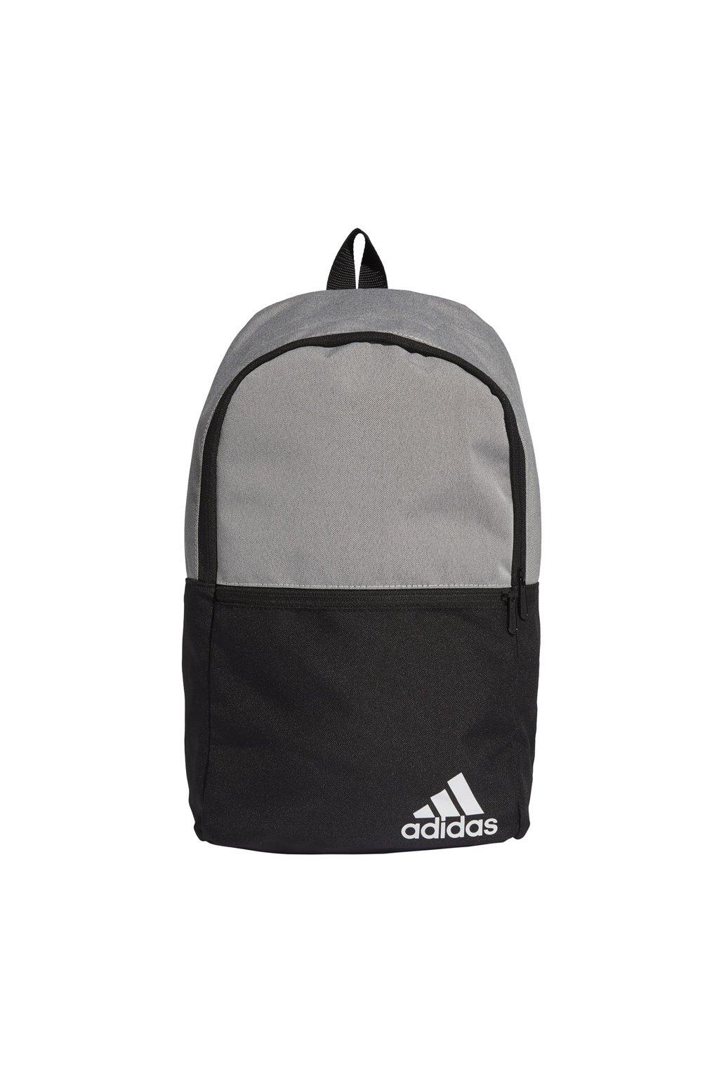 Batoh adidas M E Tpe SwT čierny GE6152