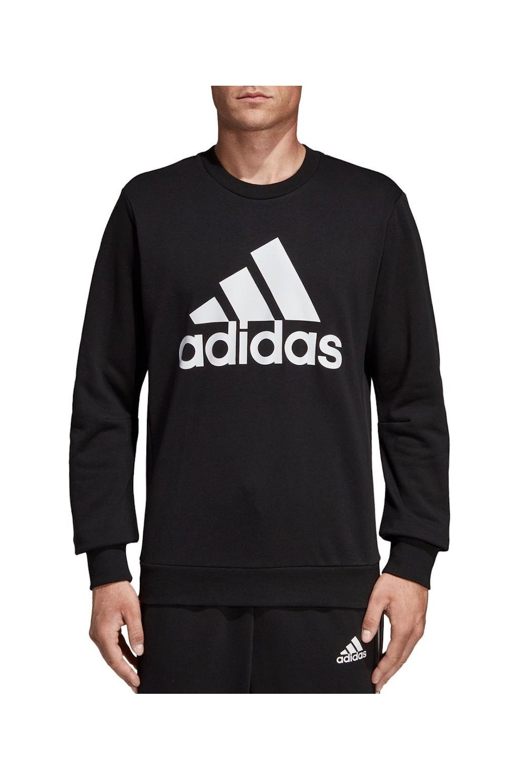 adidas mh bos crew ft 250207 dt9942
