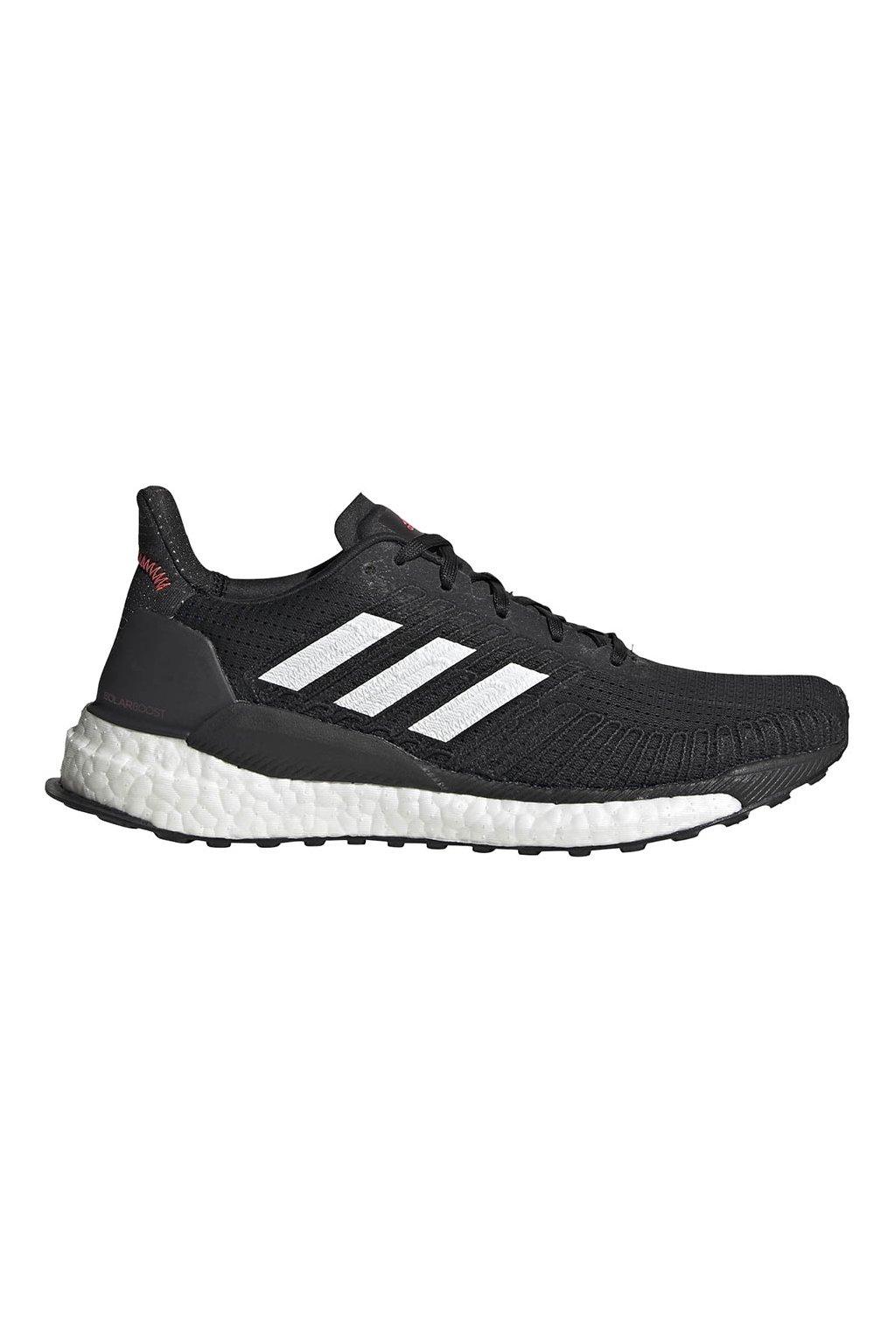 Dámska obuv adidas Solar Boost 19 W FW7820