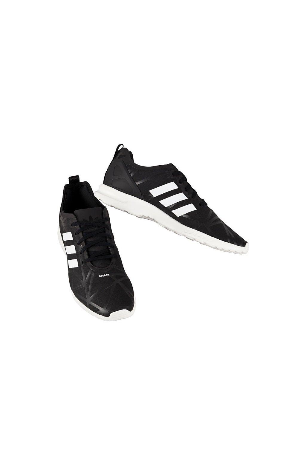9d2b69c194c7 Dámska obuv Adidas ZX FLUX ADV SMOOTH - Fresh sport