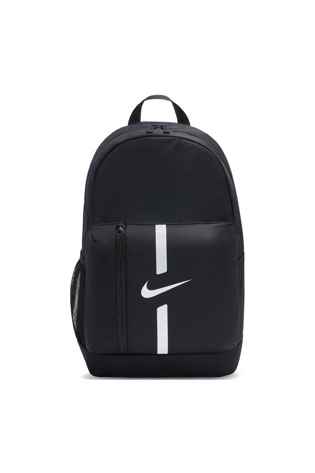 Batoh Nike Academy Team čierny DA2571 010