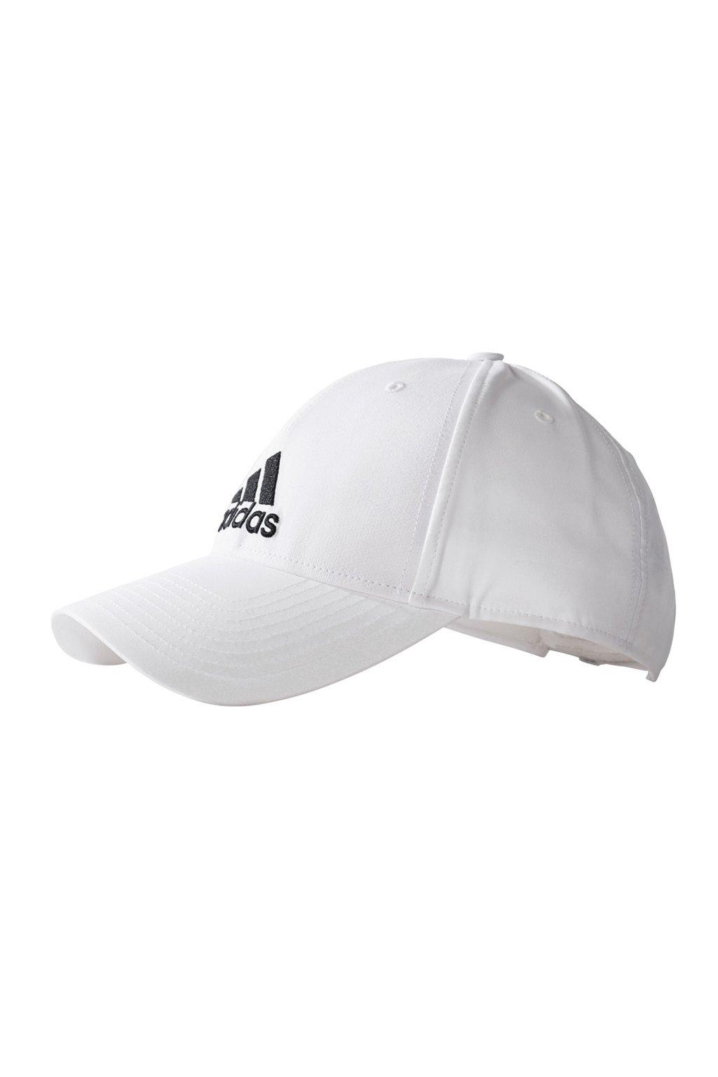 Adidas pánska šiltovka BK0794