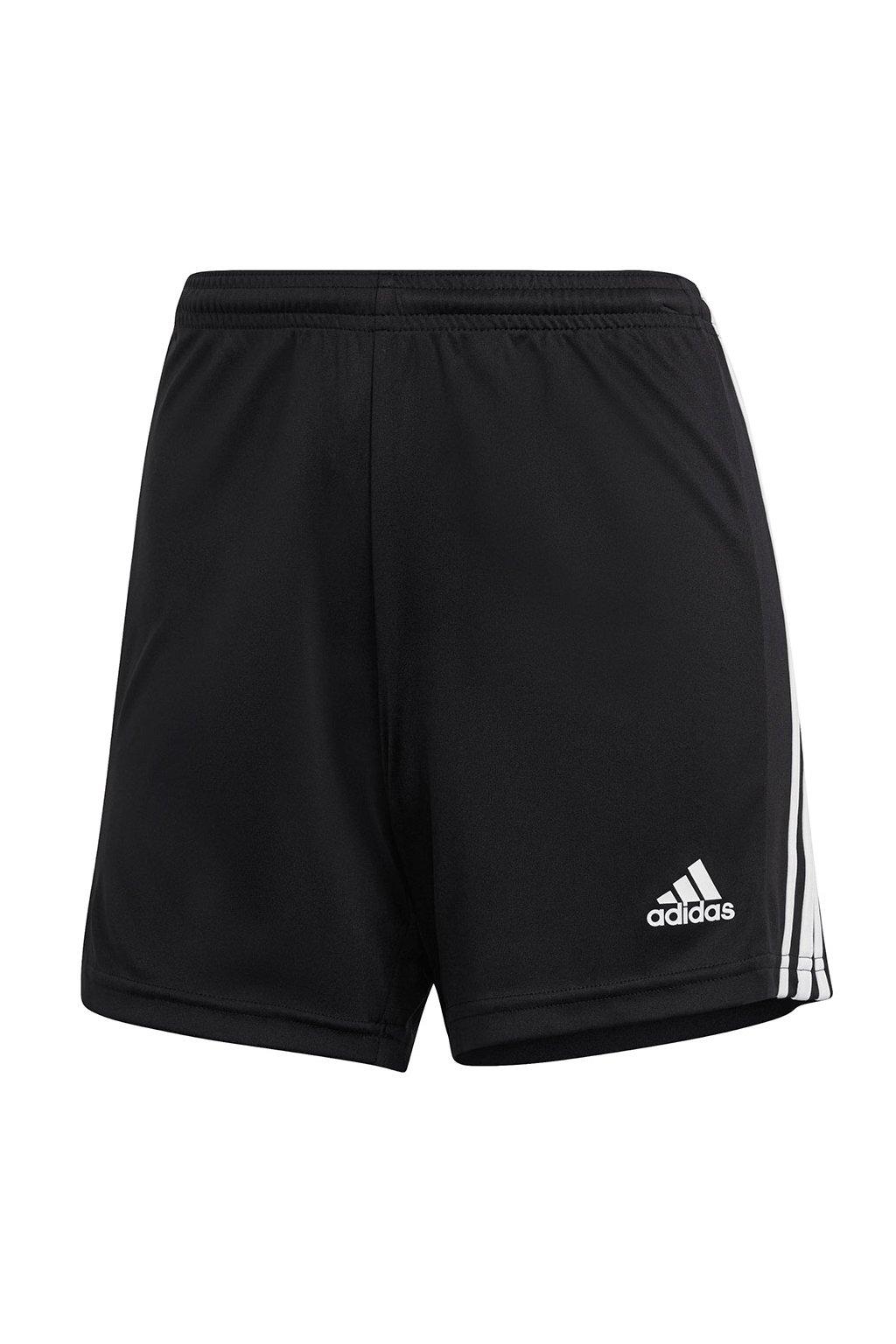 Dámske kraťasy Adidas Squadra 21 Short čierne GN5780