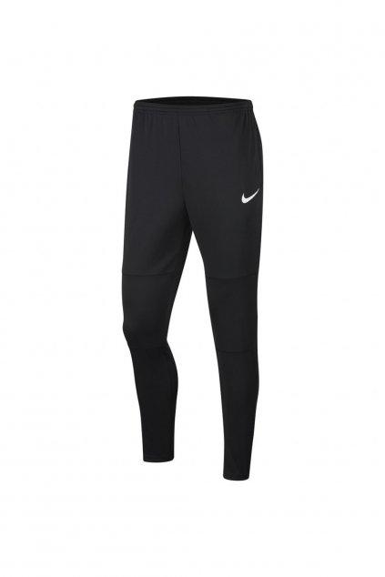 Juniorské tepláky Nike Dry Park 20 Pant KP čierne BV6902 010