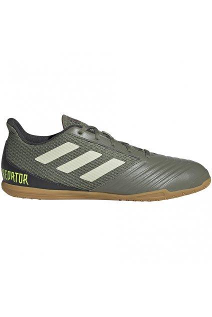 Pánske halovky Adidas Predator 19.4 IN EF8216