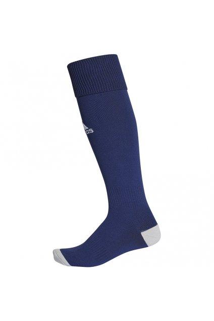 Adidas Milano 16 Sock futbalové ponožky Navy AC5262
