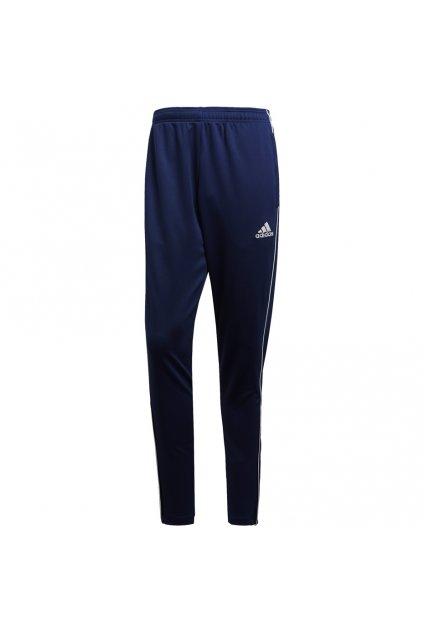 Pánske tepkáky Adidas Core 18 modré CV3988