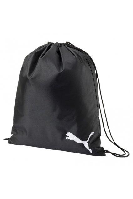 Vak Puma Pro Training II Gym Sack čierny 074899 01