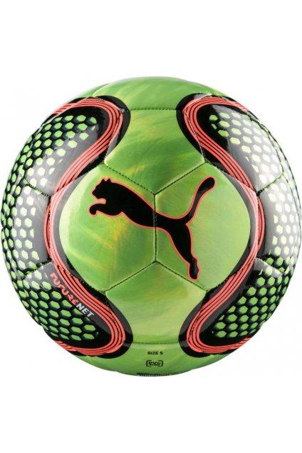 Futbalová lopta Puma Future Net 082915 01
