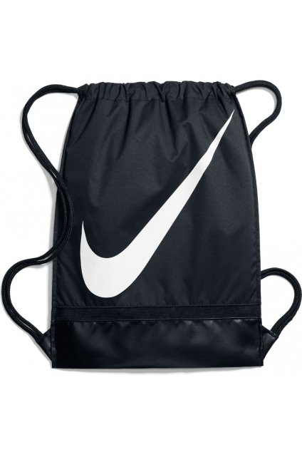 Vak na obuv Nike FB čierny BA5424 010