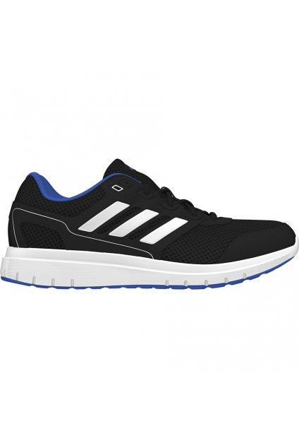 Pánske tenisky Adidas Duramo 9 čierno modré FV6057