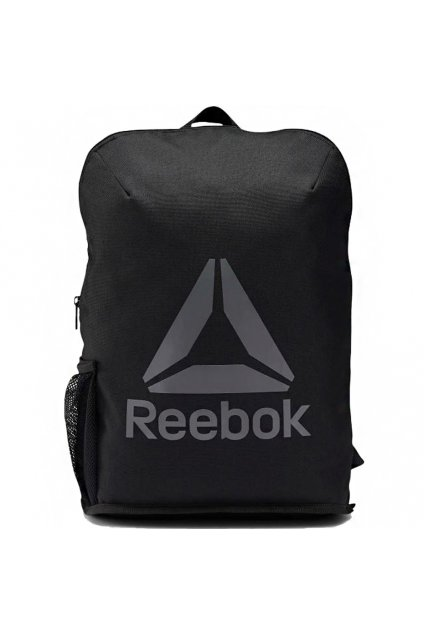 Batoh Reebok Active Core Backpack S čierny EC5518