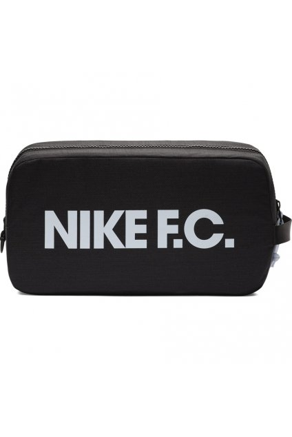 Taška na obuv Nike Academy čierna BA5789 010