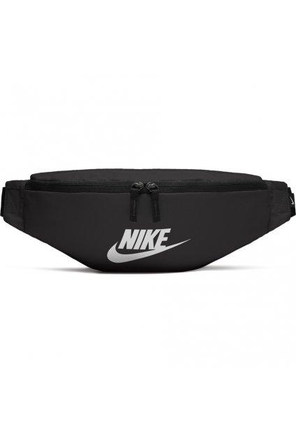 Ľadvinka Nike Heritage Hip čierna BA5750 010