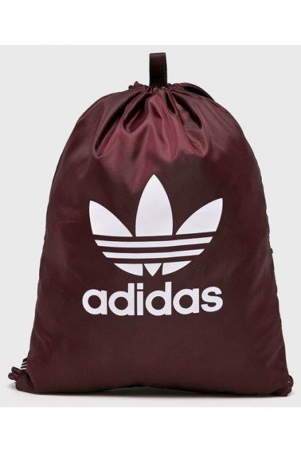 3025856 adidas originals plecak dv2390