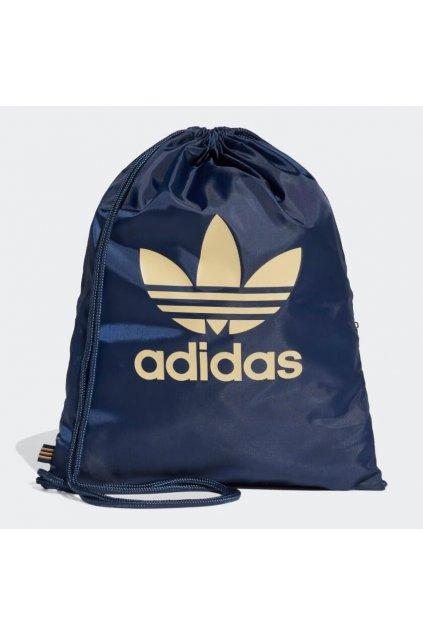 torba camo gym sack bk7213 adidas