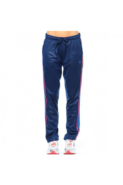 pantalon adidas performance pessb pant