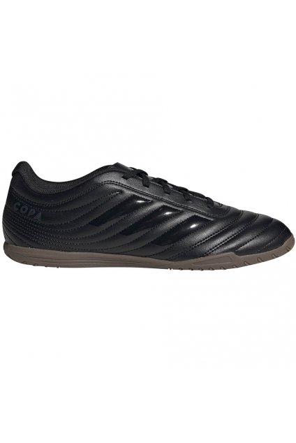 Futbalová obuv Adidas Copa 20.4 IN EF1958