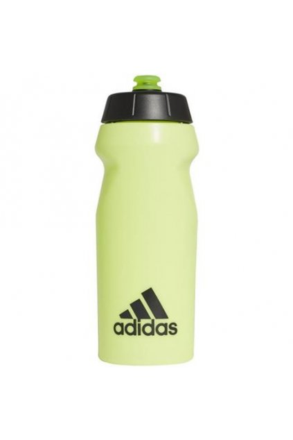 Bidon adidas Performance Bottle 500ml zielony FM99