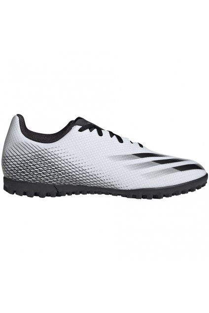 Futbalové kopačky Adidas X GHOSTED.4 TF FW6789