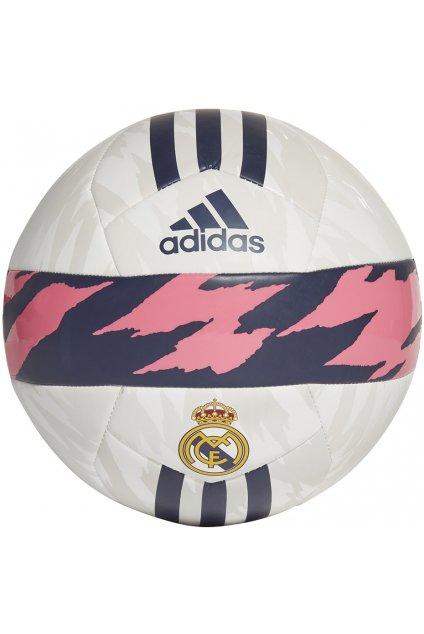 Futbalová lopta adidas Real Madrid FS0284