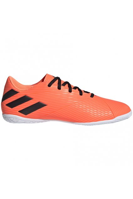 Futbalové kopačky Adidas Nemeziz 19.4 IN EH0307