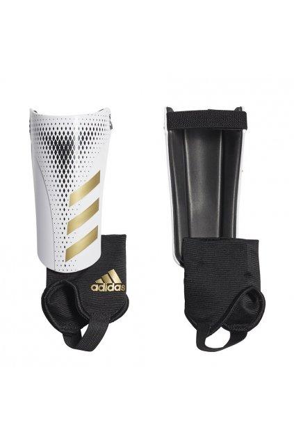 Nagolenniki adidas Predator SG Match JR FS0337 [151231] 1200