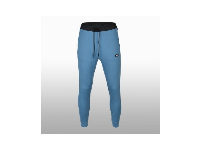 pantaloni sport nike m nsw modern jggr ft barbati 803679 0 full