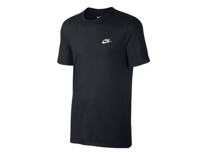 NIKE Pánske tričko Nike Sportswear 827021-011
