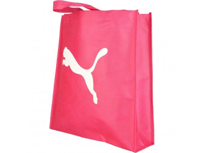 sacosa unisex puma shopper 07321815 15959 4