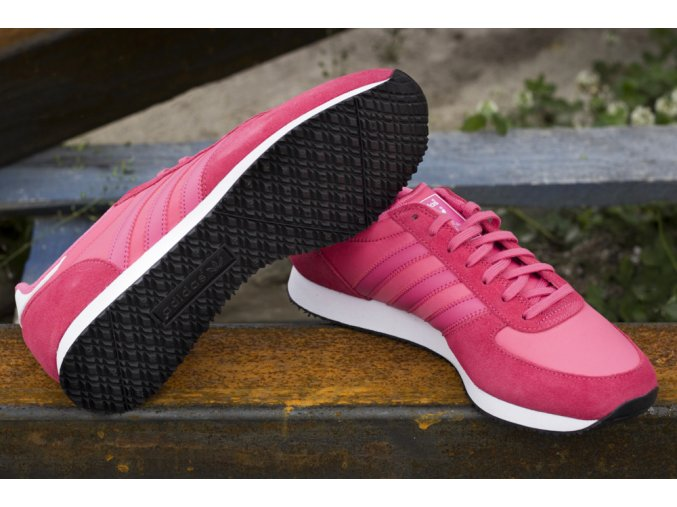 eng pl Adidas ZX Racer W S74983 28795 5
