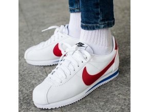 buty nike wmns classic cortez leather forest gump 807471 103 58f8e416cc54a