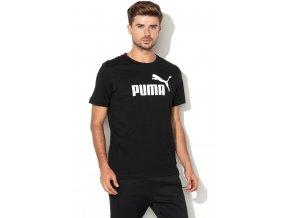 PUMA pánske tričko Essentials 851740-01
