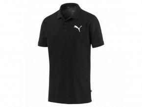 PUMA Essentials pánske polo tričko 851759-21