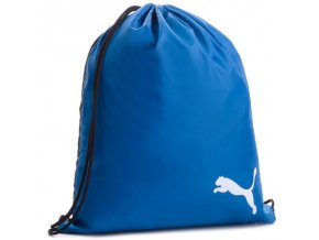 PUMA PRO TRAINING II Gym Sack 074899-03