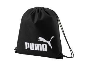 PUMA PHASE Gym Sack 074943-01 644170c6817