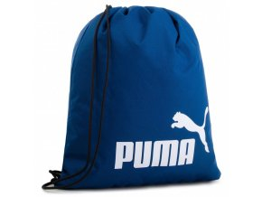PUMA PHASE Gym Sack 074943-09