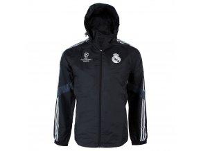 Kurtka Adidas Real Madryt F84320 [3411] 1200