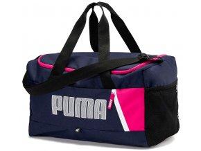 PUMA športová taška, 07509404