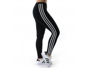 eng ps Adidas Originals legging 3 stripes black CE2441 40 6070 2