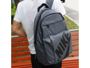 0011878 nike sportswear elemental sirt cantasi ba5381 020 gri 600x600