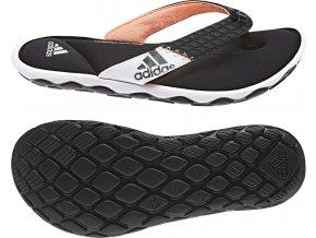 692279445 w640 h640 zhenskie slantsy adidas