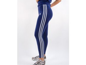 adidas originals 3 strap tight dv2615 p29637