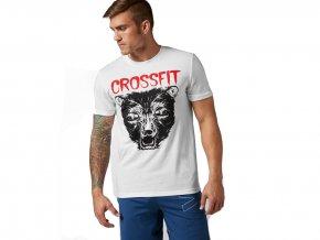 eng pl T Shirt Reebok CrossFit Bear Tee B83985 38229 1