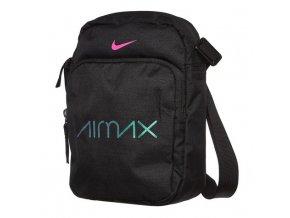 NIKE menšia športová taška, BA6087-010
