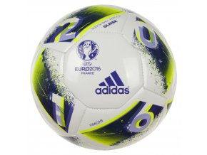 pol pl Pilka nozna Adidas UEFA Euro 2016 Fracas Match Ball na orlik 11692 1