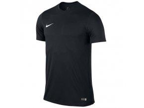 NIKE pánske športové tričko, 725891-010