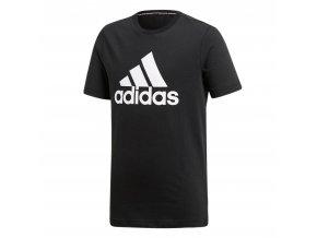 ADIDAS chlapčenské tričko, DV0816
