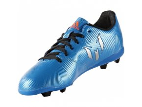 bota futbol adidas messi 164 s79648 junior