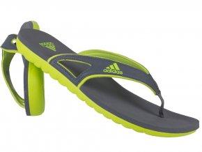 eng pl Adidas Calo 5M S78062 37332 1